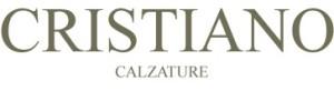 www.cristianocalzature.it