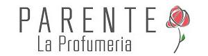 www.parenteprofumeria.com