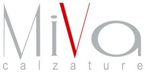 MiVa Calzature