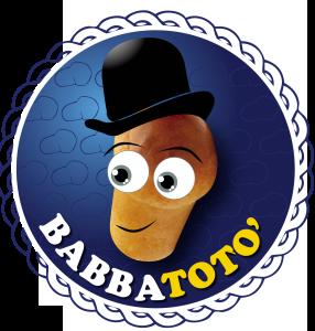BabbàTotò