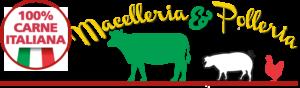 Macelleria Polverino