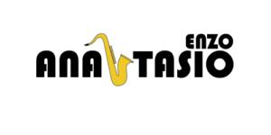 Enzo Anastasio